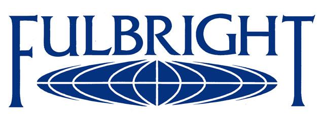Amerika'da Üniversite için Fulbright bursuna nasıl başvurulur?