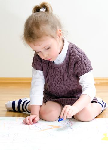 Çocuk Psikolojisi, Çocuk Psikoloğu