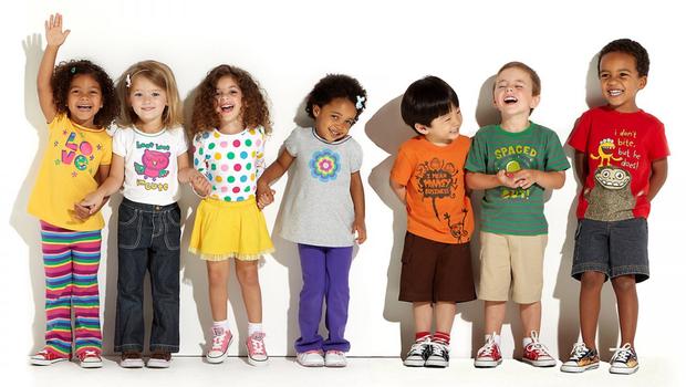 Iyi bir çocuk yetiştirmek için neler yapılmalı?