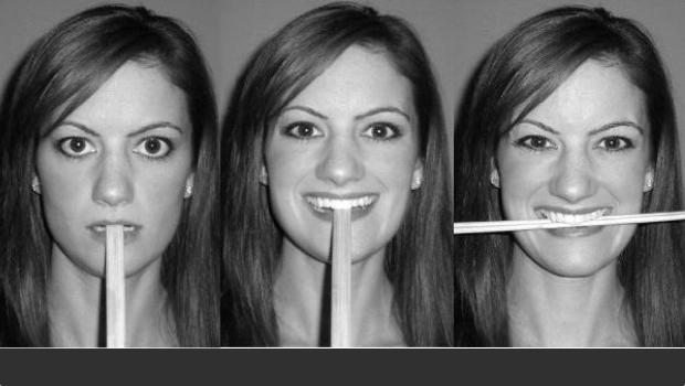 Sahte Gülüş Nasıl Anlaşılır?