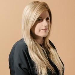 Üretken İnsanlardan Tavsiyeler Nelerdir? Lorraine Twohill