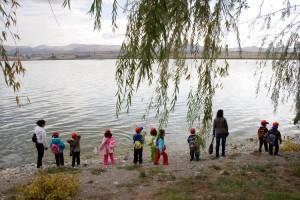 Eğitime Ek Olarak Çocuklarımız İçin Neler Yapabiliriz? Doğa
