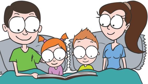 Çocuklarla Yapılacak Okul Dışı Aktiviteler