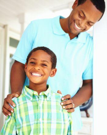 Çocuğumu nasıl övmeliyim?