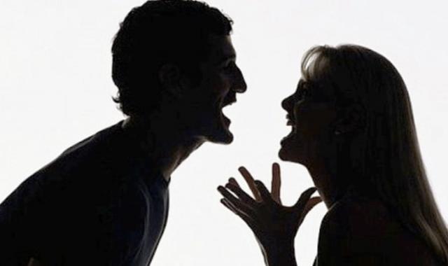 Dramatik çift ne demek?