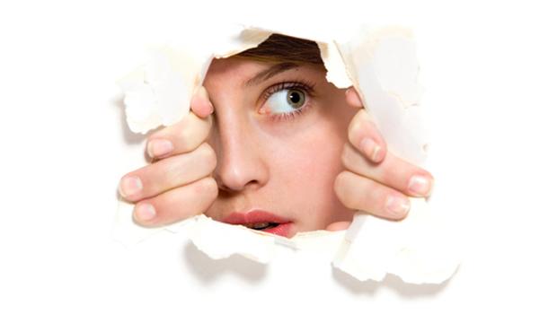 İlginç Psikolojik Testler - Utangaçlık Testi