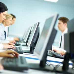 IT (bilişim) departmanında mı işe girmeyi tercih edersiniz?
