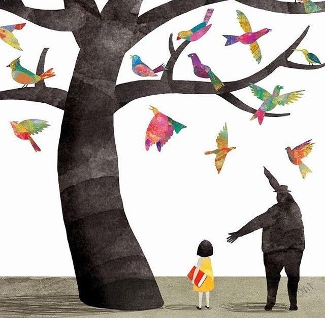 Ebeveyn Olmak - Çocuklara Öğütler