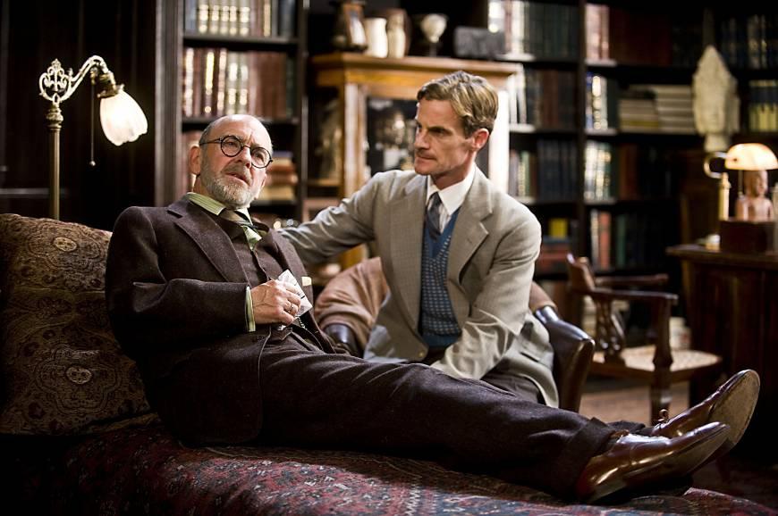 Psikoterapi Süreci Nasıl İşler?