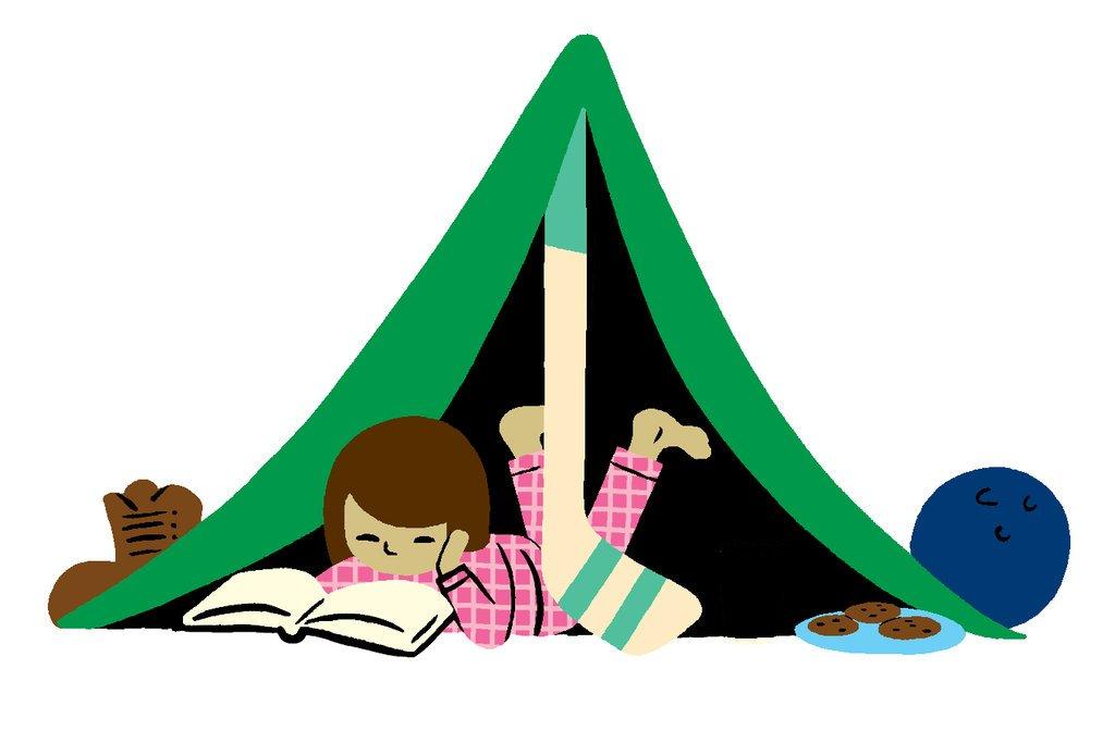 Çocuklara Nasıl Okuma Alışkanlığı Kazandırılır?