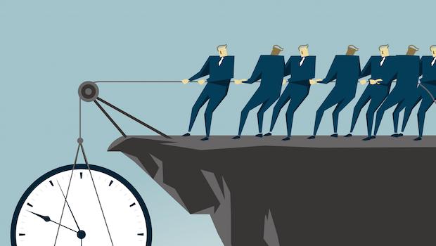 Amerika'da MBA Başvuruları'nda Danışmanlık