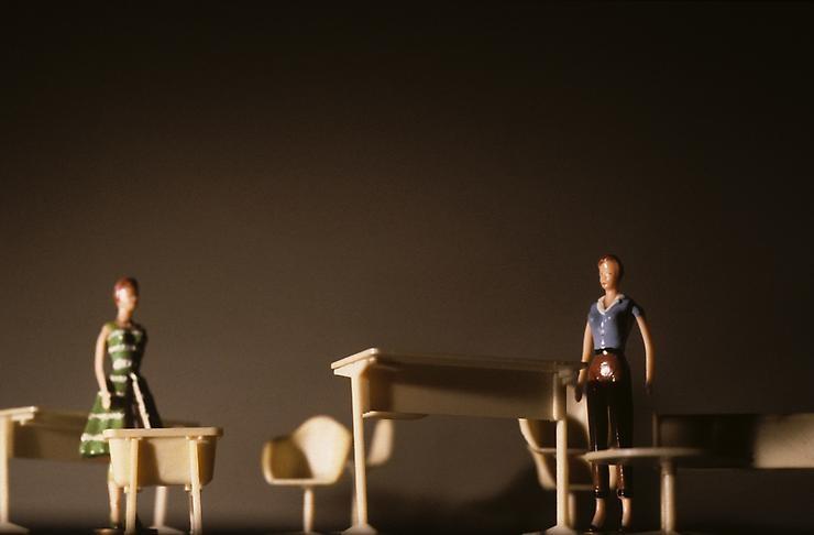 Psikoterapiye Gitmek Nasıl Bir Şey
