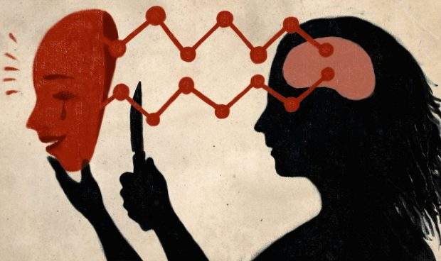 Kadınlarda Psikopati Nasıl Anlaşılır?