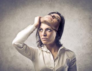 Kadınlarda psikopatik özellikler nelerdir?