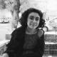 Zeynep Karababa