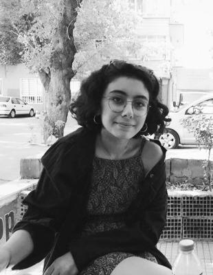 Stajyer Psikolog Zeynep Karababa