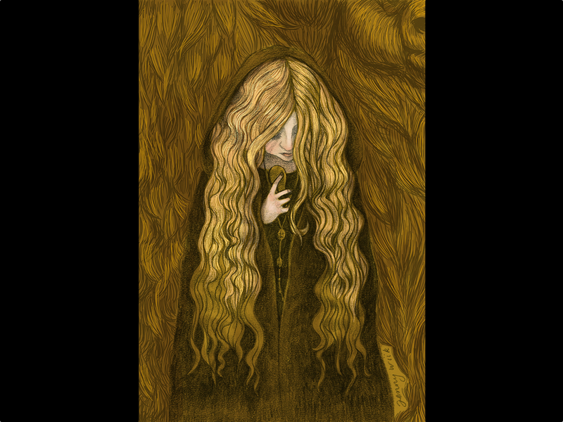 Goldilocks Problemi Nedir?