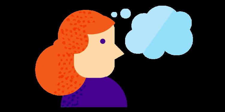 Bilişsel-Davranışçı Terapi
