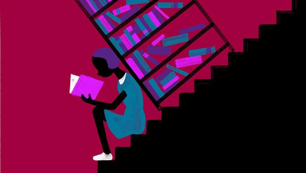 Psikoterapi Üzerine Hangi Kitapları Okumalıyım