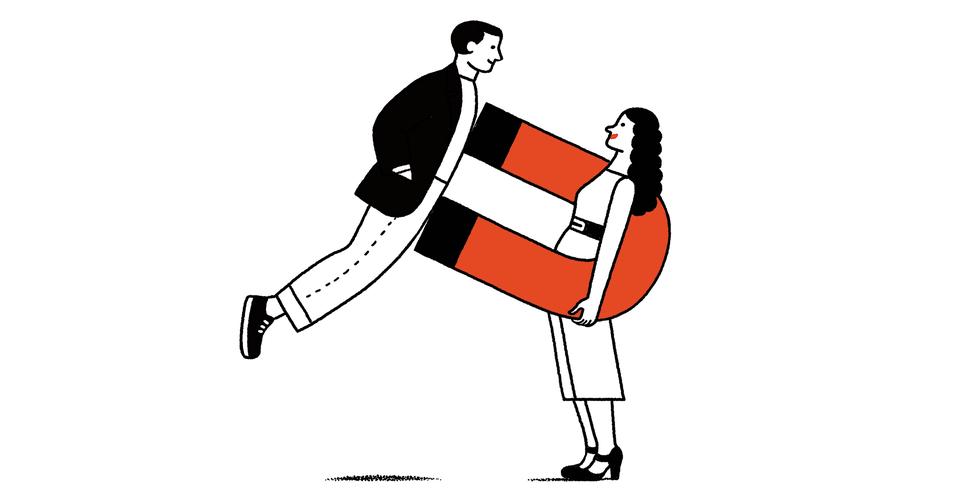 İlişkiye Başlarken Nelere Dikkat Etmeliyiz
