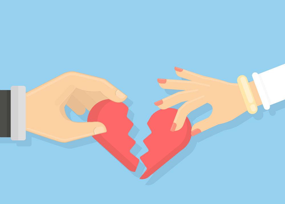 Bir İlişkiye Başlarken Özgüvensizlik