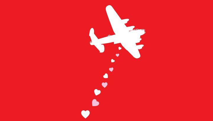 Ilişkilerde Duygusal Suistimal: Lovebombing