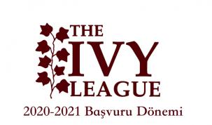 2020-2021-Ivy-League-Basvuru-Donemi